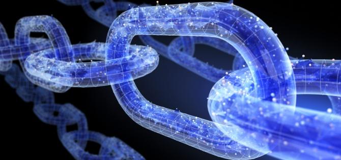 Blockchain changes Digital Marketing