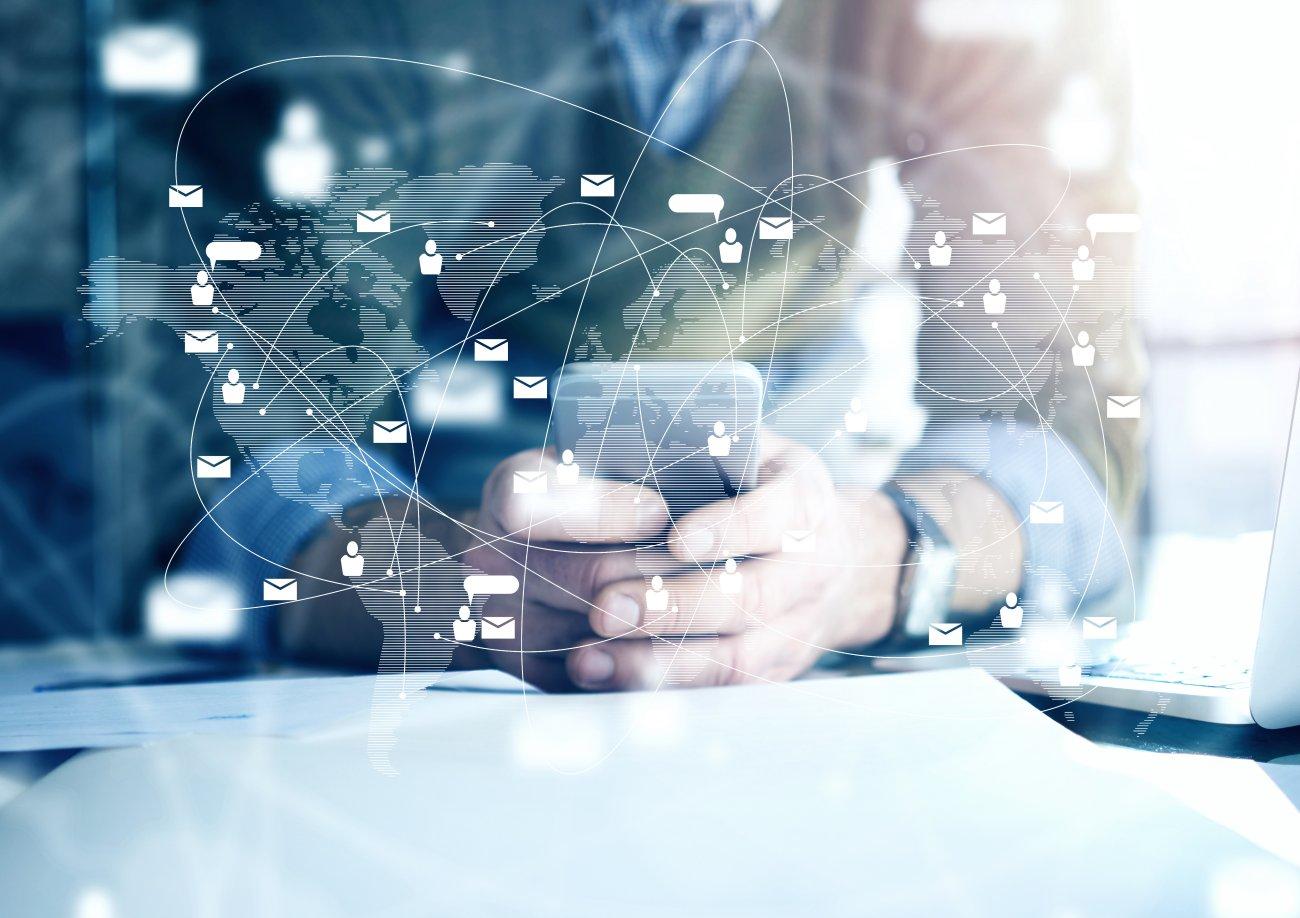 Aplicaciones-inteligencia-artificial-marketing-digital