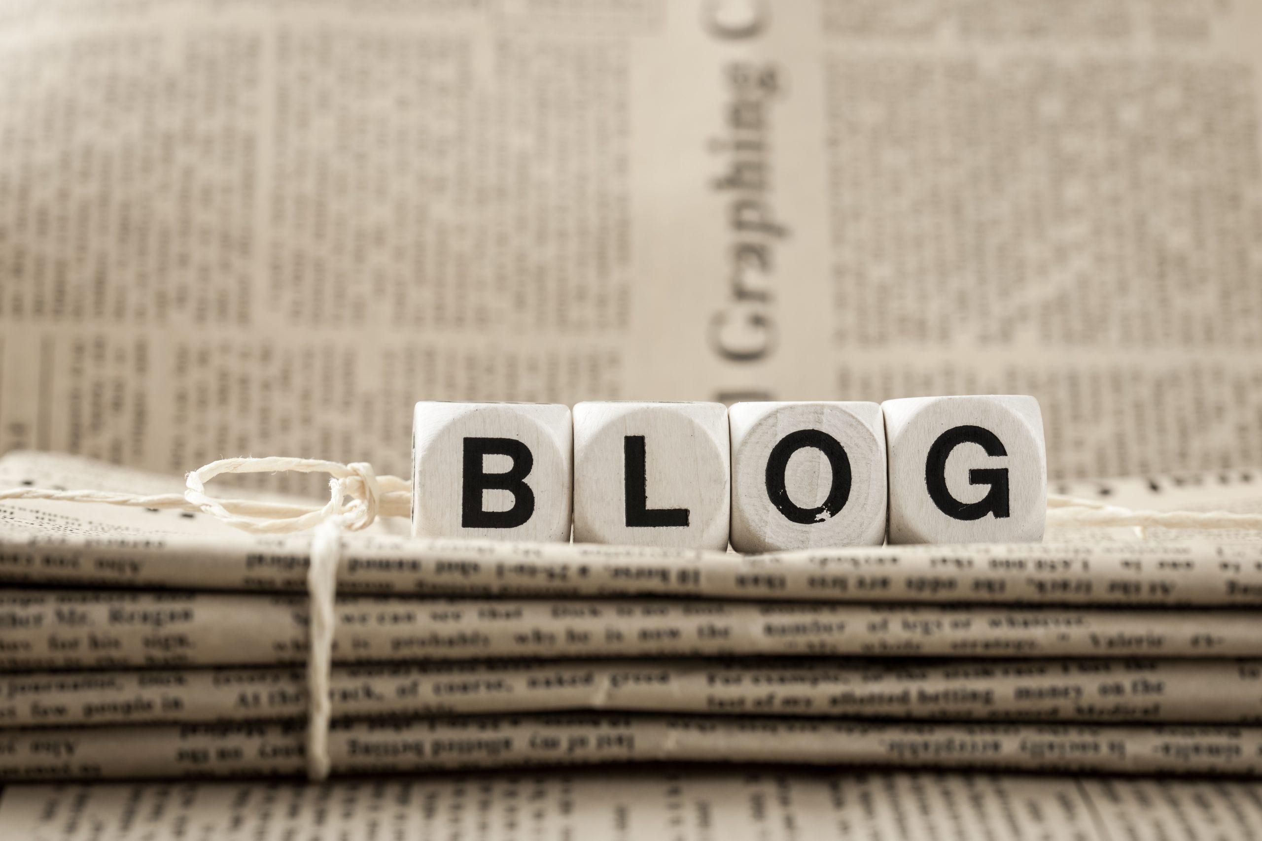 Consejos para escribir el post perfecto