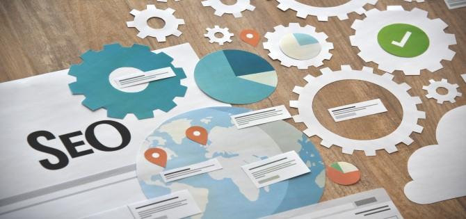 tips seo para empresas SaaS