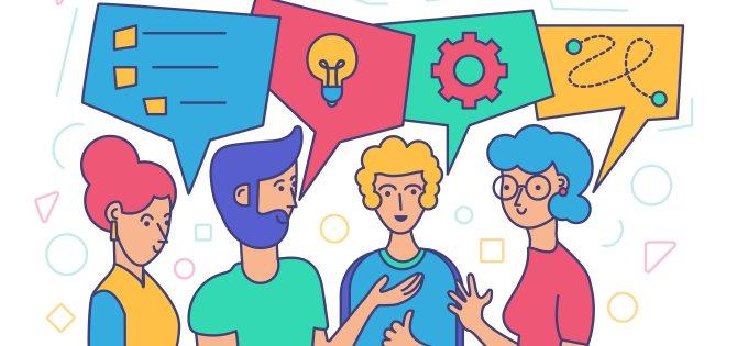 Cómo aplicar el Know How empresarial para captar clientes
