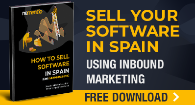 Shell your software in Spain