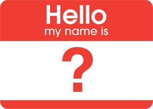 10 Criterios para poner nombre a una empresa