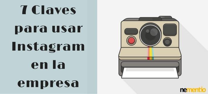 7-claves-para-usar-instagram-en-la-empresa.jpg