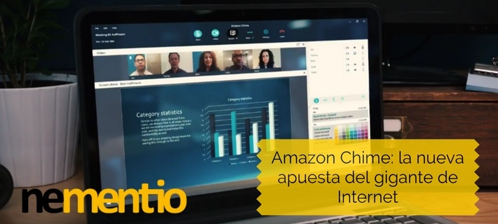Amazon Chime 1.jpg