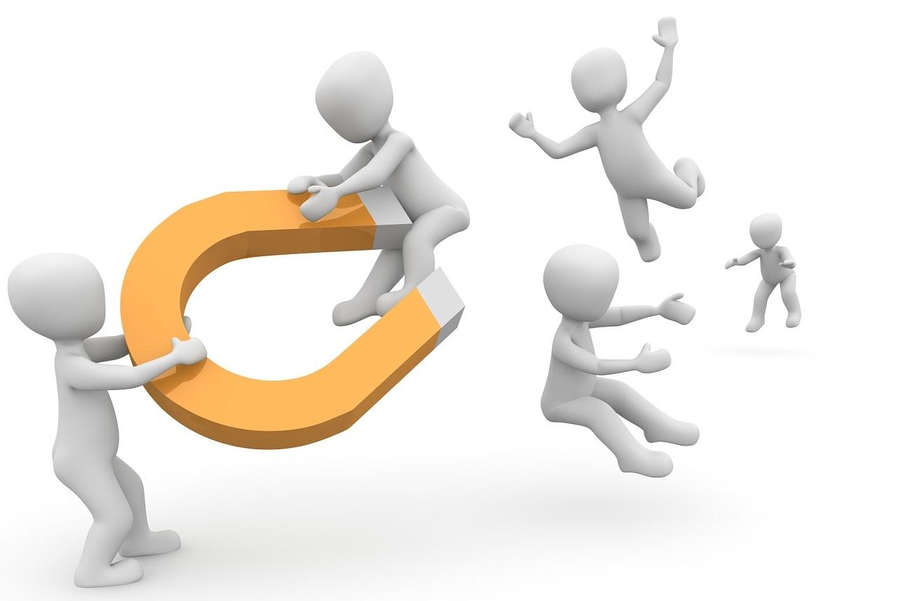 inbound marketing revolucionando el sector