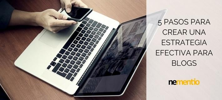 Estrategia-efectiva-para-blogs.jpg