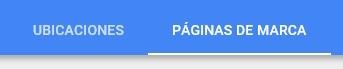 perfil de empresa en google plus 2