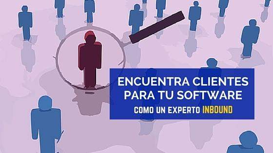 Identificar-clientes-software.jpg