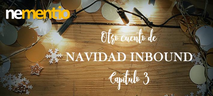 Otra-navidad-inbound-03.png