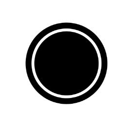 Cómo diseñar un logo con photoshop