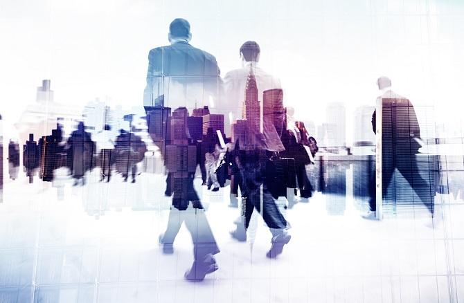 Que son buyer personas en inbound marketing