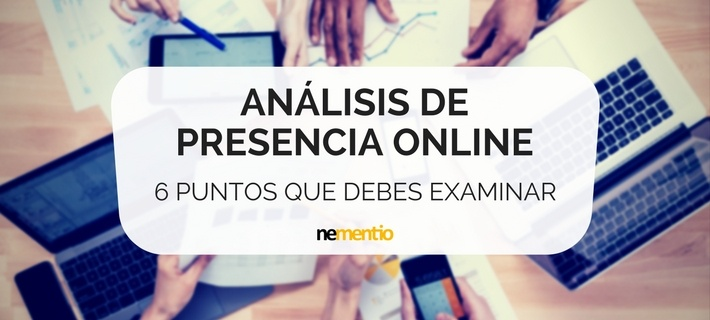 analisis-presencia-online.jpg