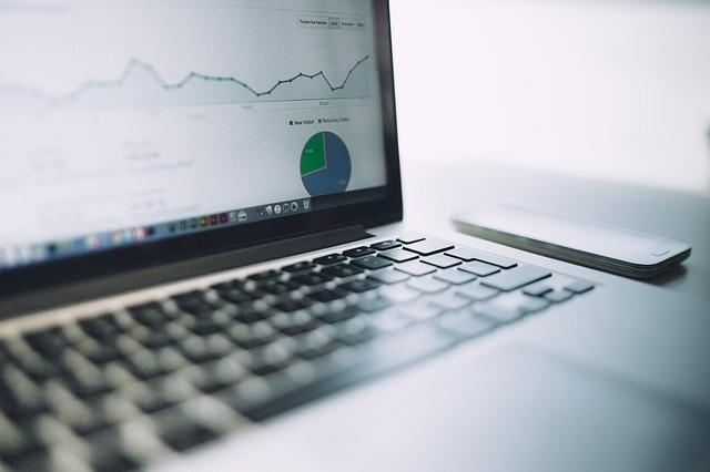 acciones inbound marketing analitica