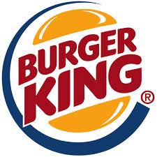 Campañas Facebook Burguer King