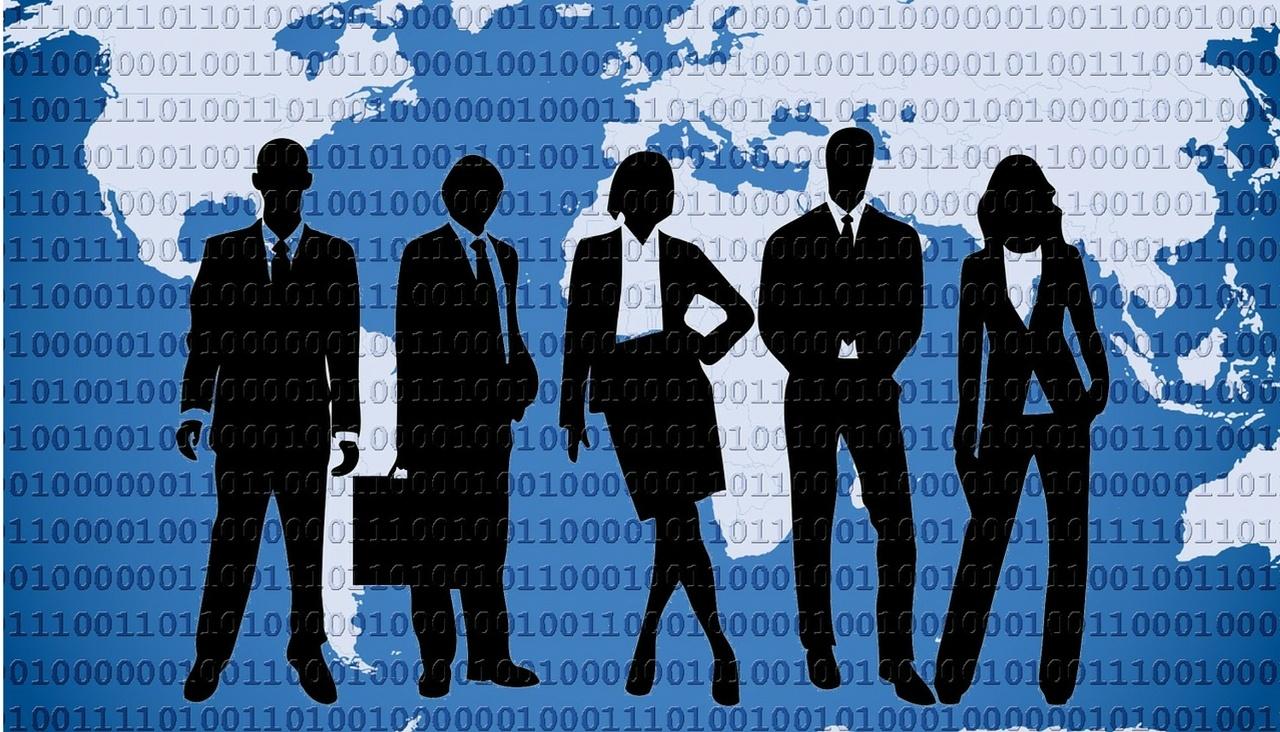 buyer persona para empresa tecnologica
