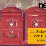 CAMPAÑA DE EMAIL MARKETING