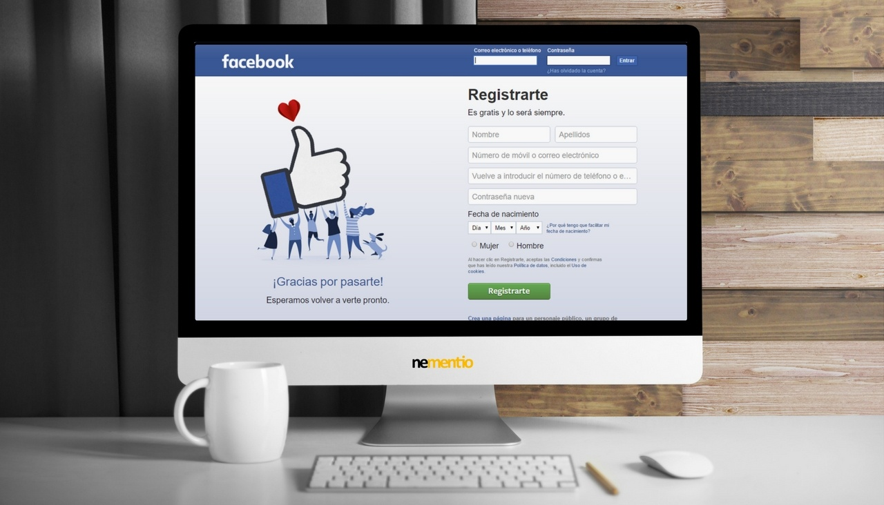 conseguir leads con facebook