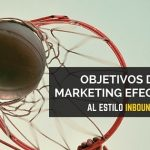 OBJETIVOS DE MARKETING EFECTIVOS