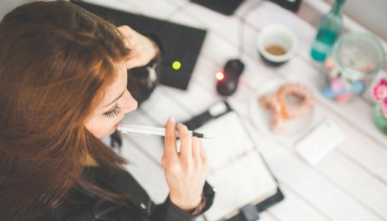 objetivos marketing online clinicas esteticas