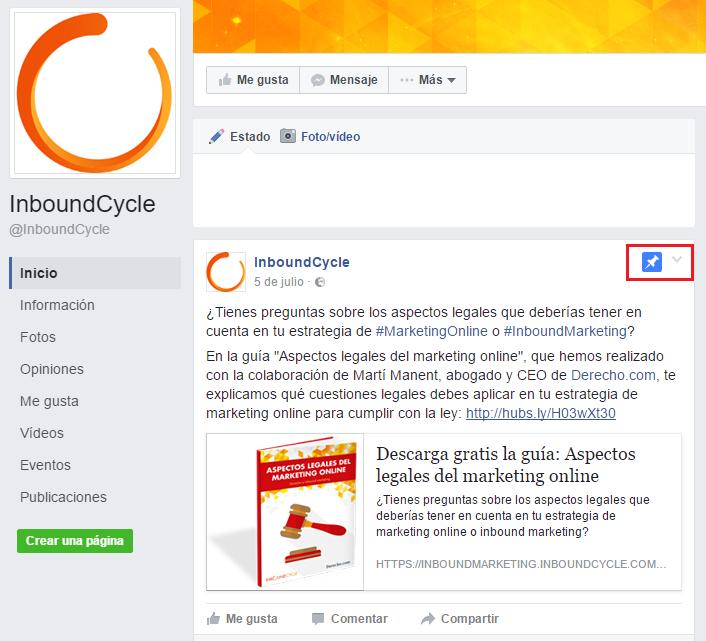 conseguir leads con facebook destacado
