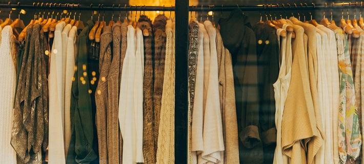 Imagenes de producto tienda online