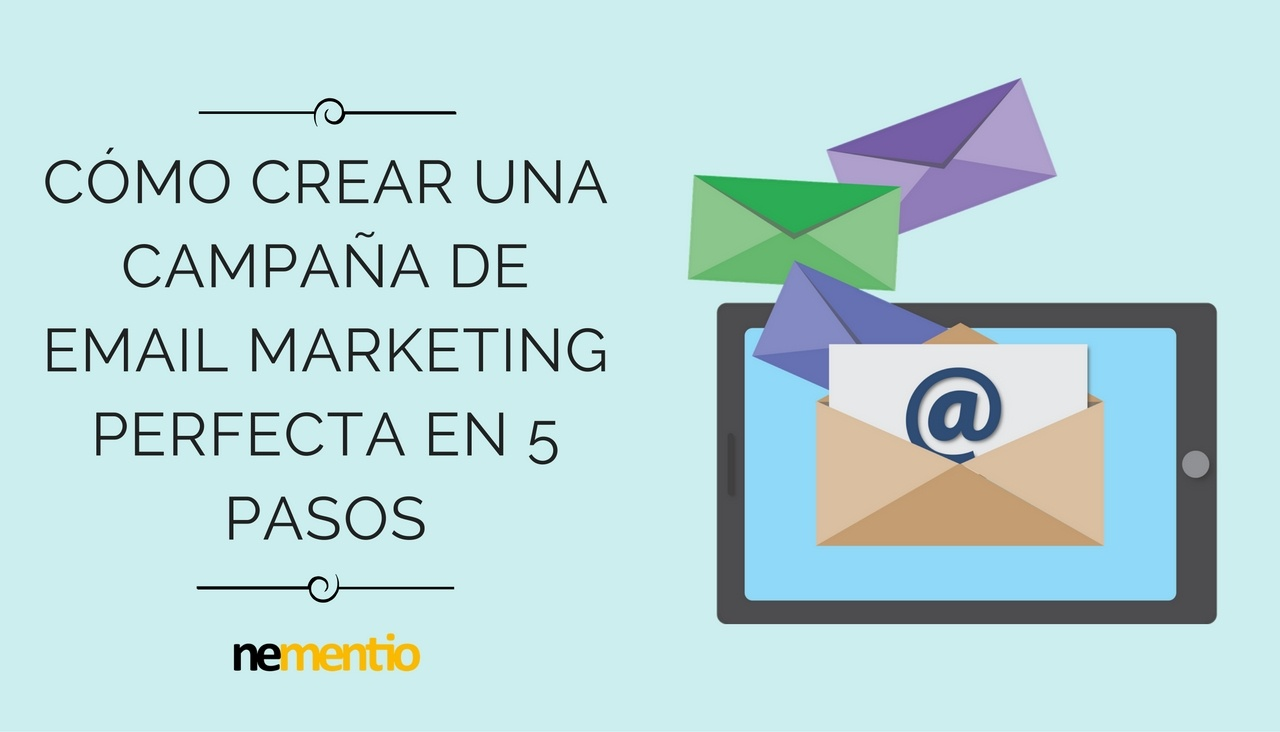 email_marketing-1.jpg