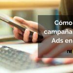 CÓMO CREAR UNA CAMPAÑA DE FACEBOOK ADS EN MAILCHIMP