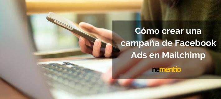 facebook_ads_en_mailchimp.jpg