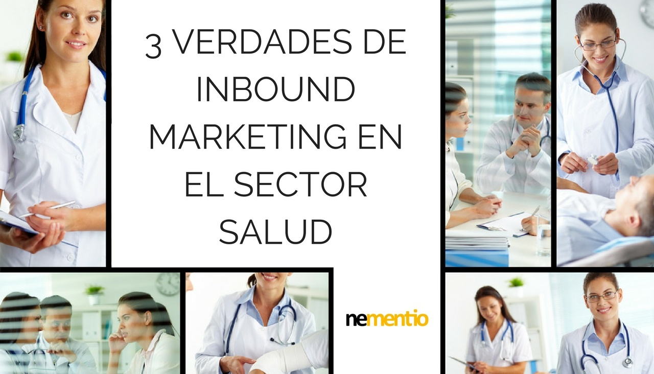 inbound_marketing_salud.jpg