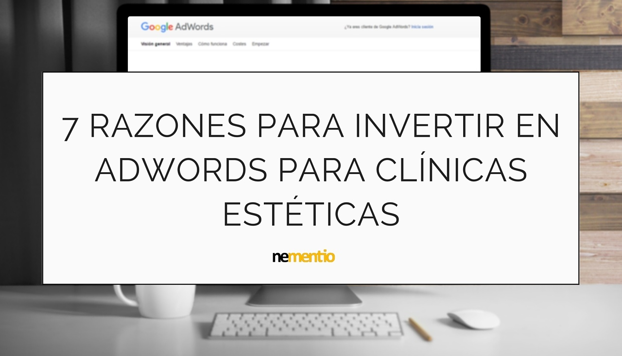 invertir_en_AdWords.jpg