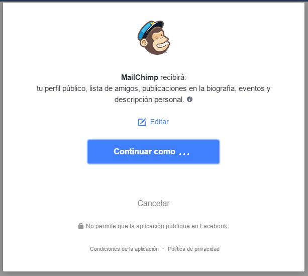 mailchimp_facebook5.png