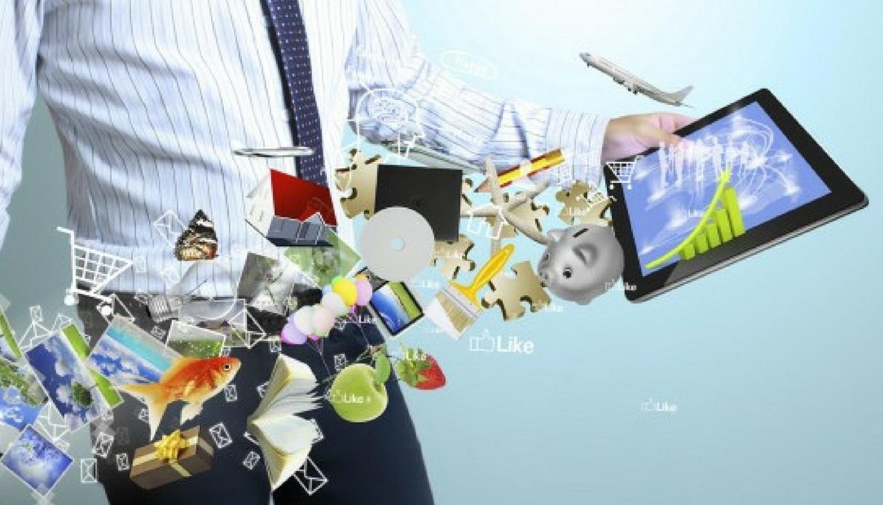 lecciones de marketing de las series de televisión