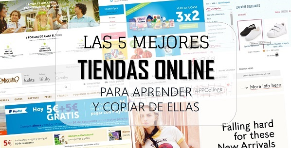 mejores-tiendas-online-para copiar
