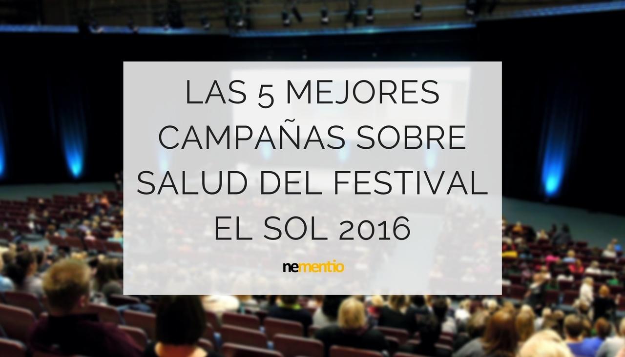 mejores_campaas_de_El_Sol.jpg