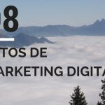 MITOS DE MARKETING DIGITAL