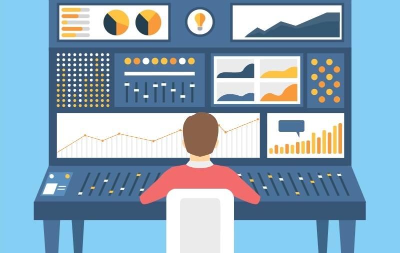 5 maneras de optimizar tu página web