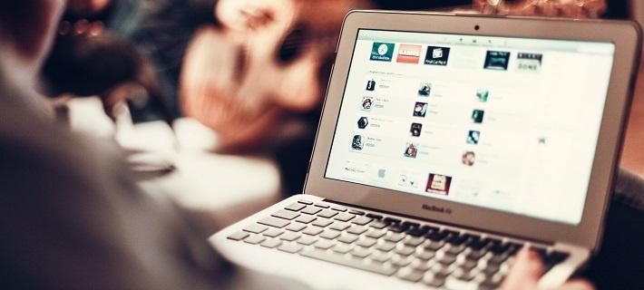 consejos para mejorar posicionamiento SEO en tienda online