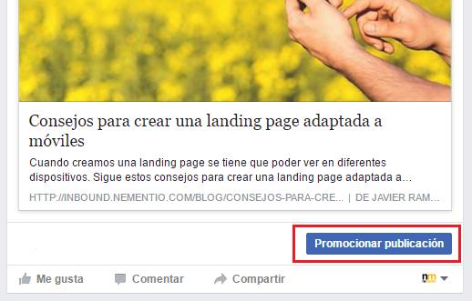 conseguir leads con facebook anuncios