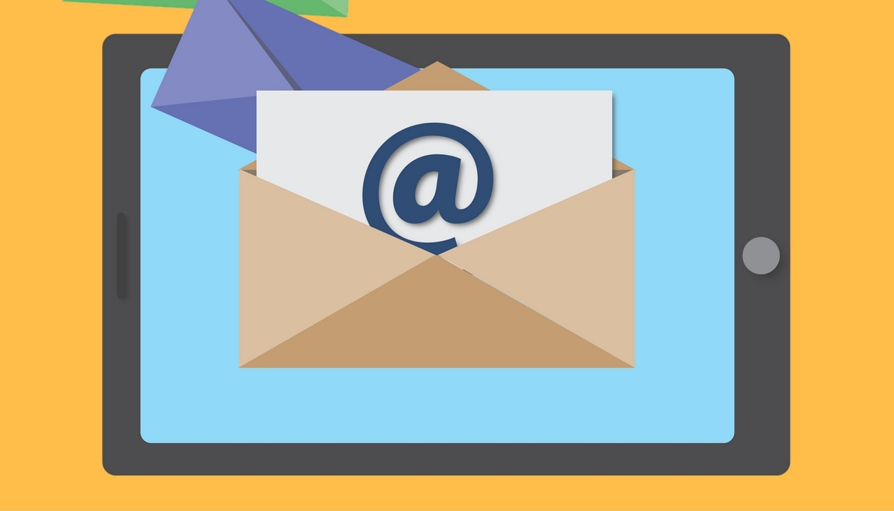 consejos ratio de apertura email marketing