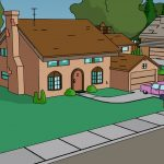 THE SIMPSONS, PIONEROS EN LECCIONES DE MARKETING