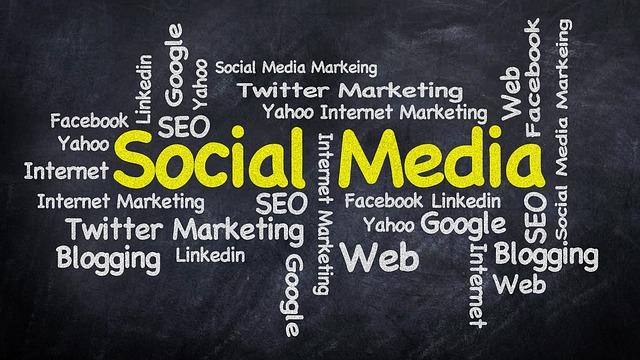 9 tendendias en Social Media