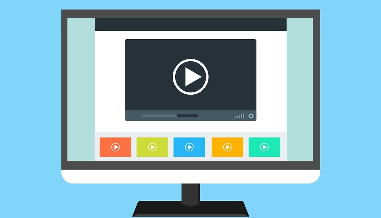 webinars marketing digital