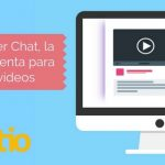 YOUTUBE SUPER CHAT