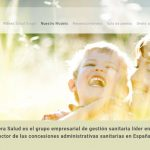 RIBERA SALUD MARKETING