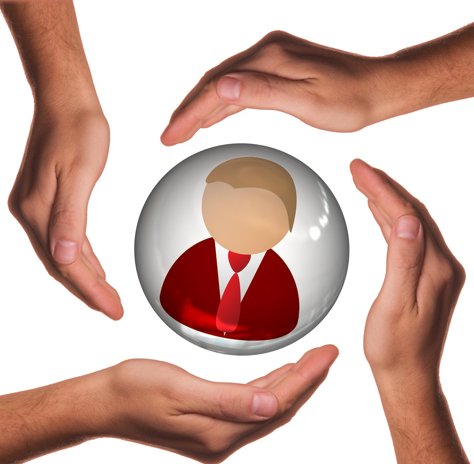 convertir cliente en prescriptor