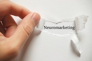 Neuromarketing Inbound